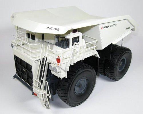 1994 terex mining truck tr100 workshop repair manual. Black Bedroom Furniture Sets. Home Design Ideas