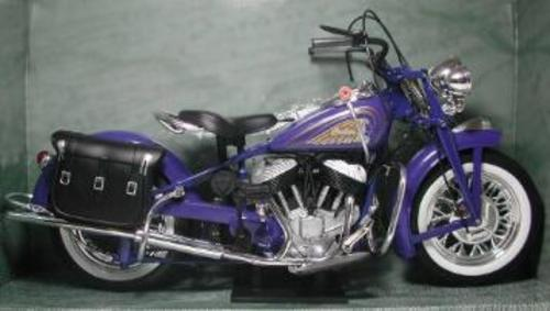 Pay for 1999-2001 Indian Motorcycle Workshop Repair manual DOWNLOAD