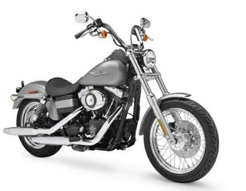 Free Harley Davidson Vrsca Service Repair Manual Pdf 03