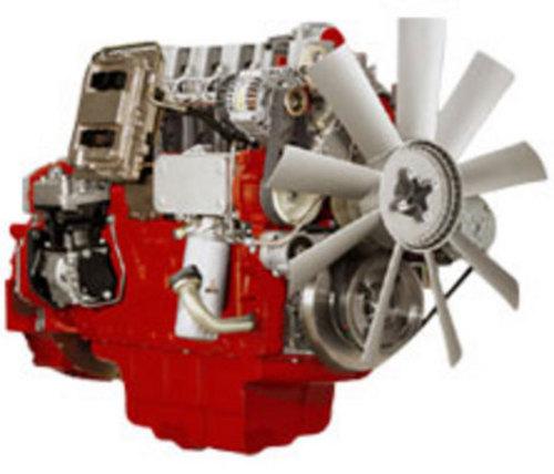 Free Deutz BFM Engine Workshop Service Repair Manual  DOWNLOAD Download thumbnail