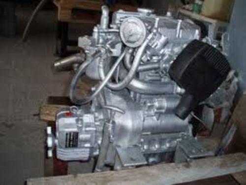 lombardini 914 service workshop repair manual download download m rh tradebit com lombardini marine engine manuals lombardini focs engine manual