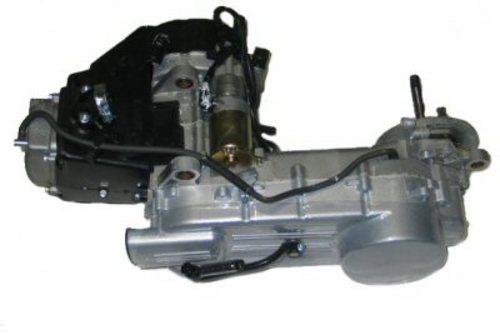 gy6 50cc engine service workshop repair manual download. Black Bedroom Furniture Sets. Home Design Ideas
