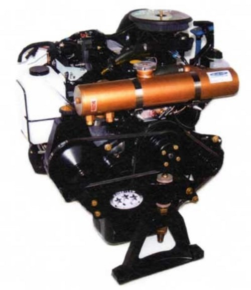 179953170_1998MercruiserMarineEngineGM4Cylinder181CID3.0L mercruiser marine engine gm 4 cylinder 181 cid 3 0l number 26 servi,Ignition Wiring Diagram Gm Marine 181