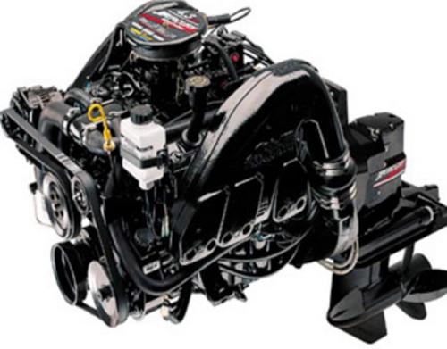mercruiser 27 v 8 diesel d73l d tronic manual set service manual and supplement manual