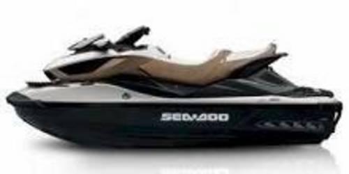 2000 seadoo rx rx di gtx dt workshop repair manual download manua rh tradebit com 2000 Seadoo Rx Review 2000 Seadoo RX Specs