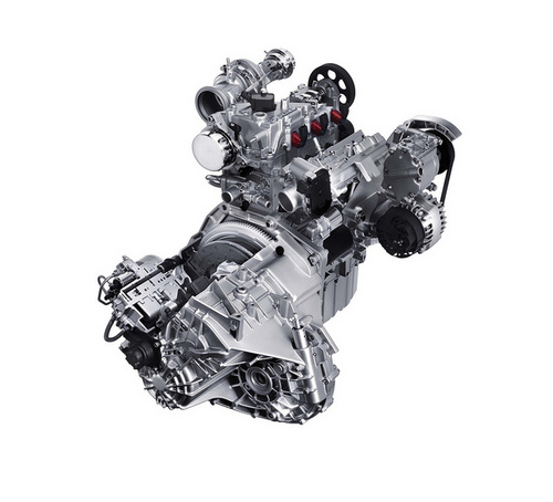 Pay for Alfa Romeo Engine 2.5 TD Workshop Repair manual DOWNLOAD