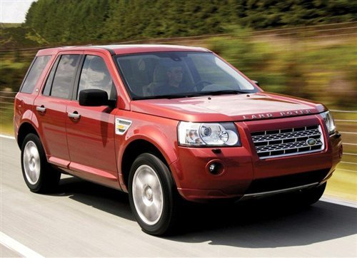 Pay for 2001+ Land Rover Freeander Workshop Repair manual DOWNLOAD