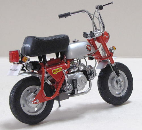 Honda z50a engine diagram get free image about wiring for Build your own honda civic