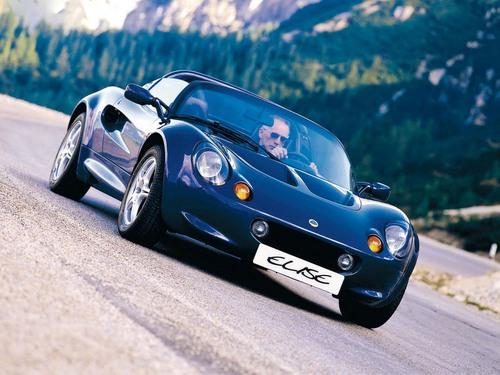 Pay for 1996 Lotus Elise Workshop Repair manual DOWNLOAD
