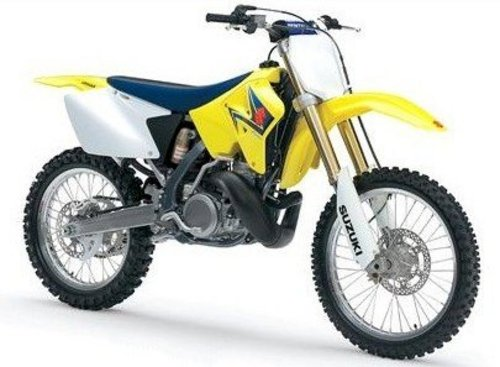 Pay for 1982-1986 Yamaha YTM200K Workshop Repair manual DOWNLOAD