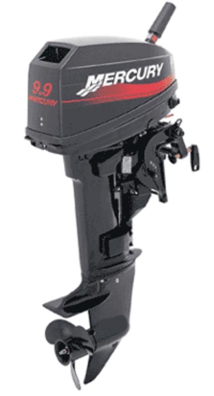 1984 2000 mercury mariner outboard 2 5hp 275hp service repair workshop manual download