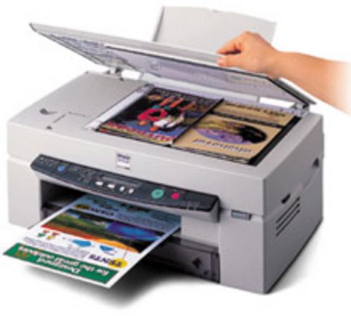 epson stylus scan 2500 workshop repair manual download download m rh tradebit com manual de impresora epson stylus cx5400 epson stylus cx5400 service manual