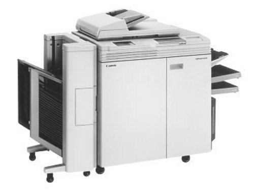 Pay for Canon NP6650 Series Workshop Repair manual DOWNLOAD