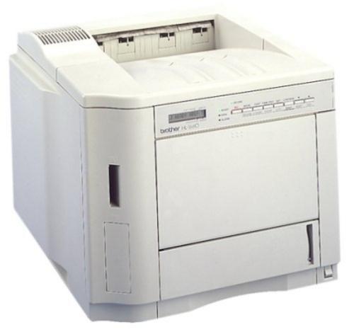 Free Brother Laser Printer 1660e Workshop Repair manual DOWNLOAD Download thumbnail