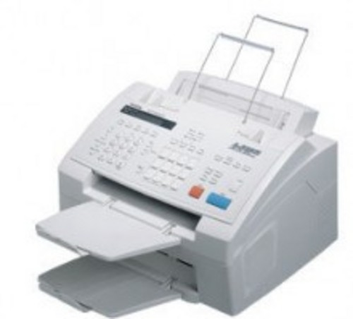 brother mfc fax instructions