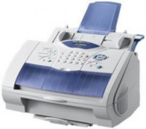 Pay for Brother FAX2800 2900 3800 8070P MFC4800 9030 9070 repair manual