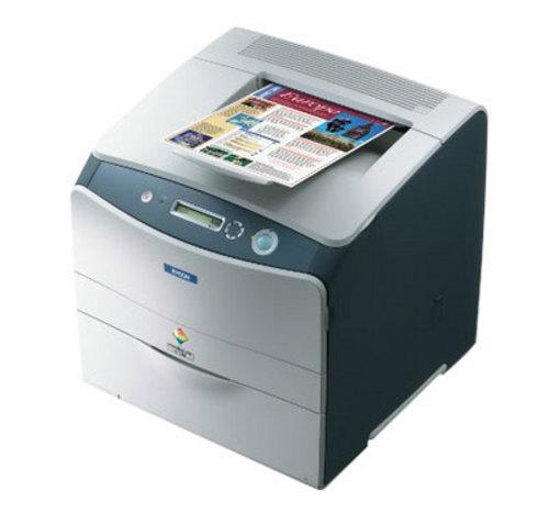 Free Epson ActionPrinter 5000 5500 Workshop Repair manual Download thumbnail