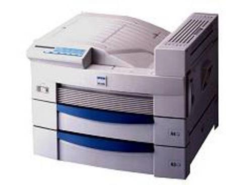 Free Epson EPL-N2700 Optional Units Workshop Repair manual  Download thumbnail