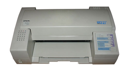 epson stylus 800 service manual download download manuals t rh tradebit com epson stylus photo r800 manual head cleaning epson stylus photo r800 manual head cleaning