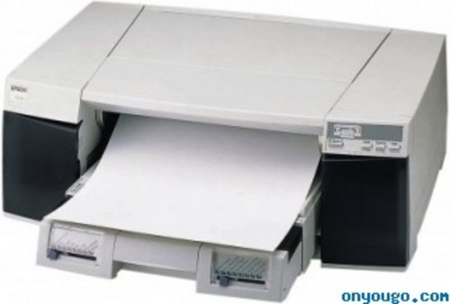 Pay for Epson Stylus Pro 5000 Service manual  DOWNLOAD