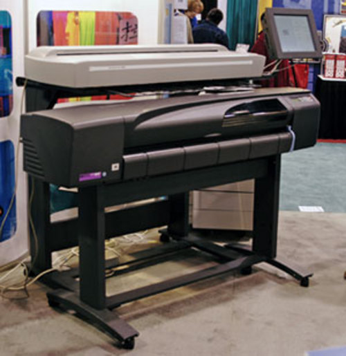 hp designjet 500 manual pdf