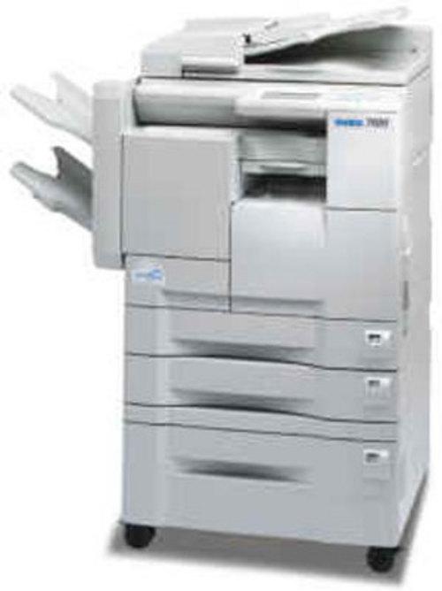 konica 7020 7022 7025 7030 7035 7130 7135 service manual download rh tradebit com Konica Minolta Copiers Konica Minolta Production Printers