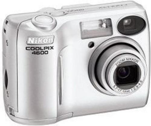 nikon coolpix 4600 repair manual download download manuals Camera Digital Nikon Coolpix 4600 Nikon Coolpix 4600 Memory Card