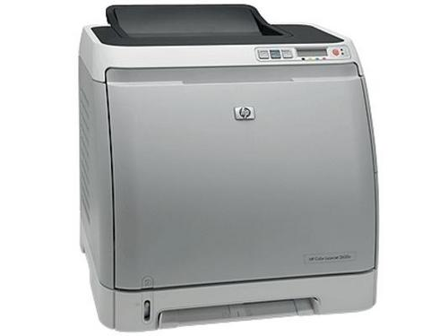 hp color laserjet 2600n service manual download download manuals. Black Bedroom Furniture Sets. Home Design Ideas