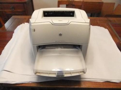 hp laserjet 1200 series service manual download download manuals rh tradebit com hp laserjet 1200 series printer driver hp laserjet 1200 series printer driver free download