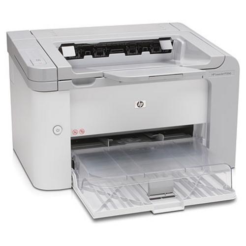 hp laserjet pro p1560 1600 series printer service manual download. Black Bedroom Furniture Sets. Home Design Ideas