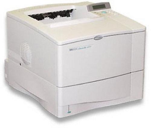 hp laserjet 4100 service manual download download manuals rh tradebit com hp 4100 troubleshooting hp 2100 manual