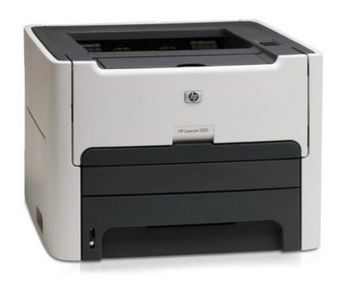 hp laserjet 1160 1320 series printer service manual. Black Bedroom Furniture Sets. Home Design Ideas