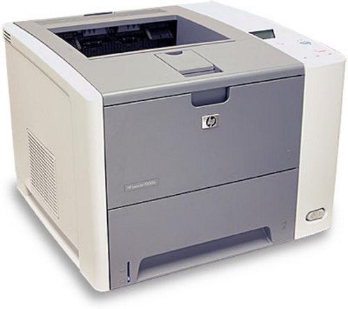 hp laserjet p3005 series printers service manual download downloa rh tradebit com HP LaserJet M3035 hp laserjet p3005 service manual pdf download