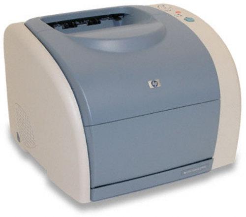 hp color laserjet 2840 service manual