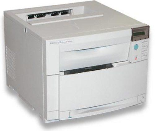 hp color laserjet 4550 4500 series service manual download manu rh tradebit com HP Color Laser Printer HP ProBook