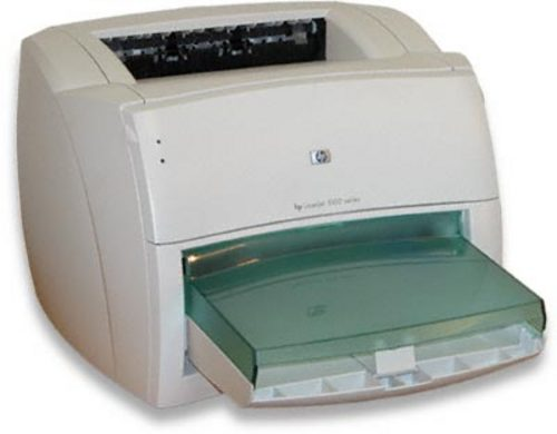 hp laserjet 1000 series service manual download download manuals rh tradebit com HP Inkject 1000 Series HP Inkject 1000 Series