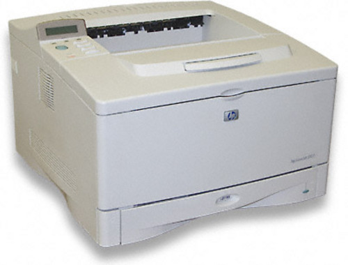 hp laserjet 5100 5100tn 5100dtn 5100le printers service manual do rh tradebit com HP Owner Manuals HP Laptop User Manual