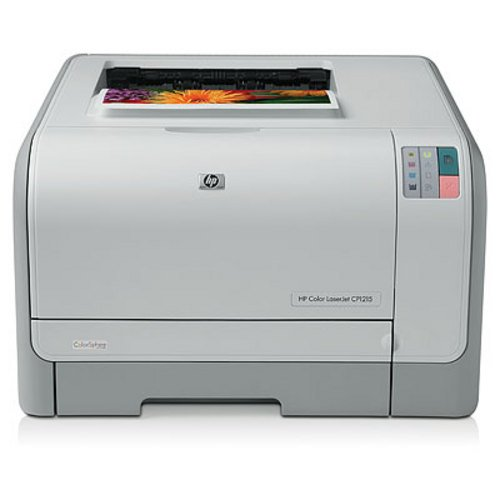 hp color laserjet cp1210 cp1510 series printers service manual do. Black Bedroom Furniture Sets. Home Design Ideas