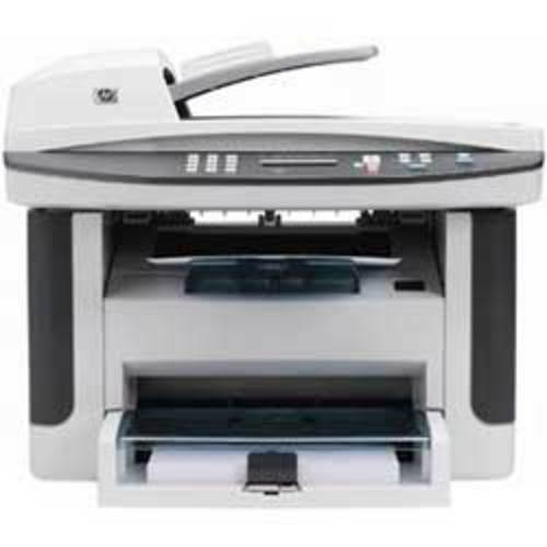 Free HP LaserJet M1522 MFP Series Service manual DOWNLOAD Download thumbnail