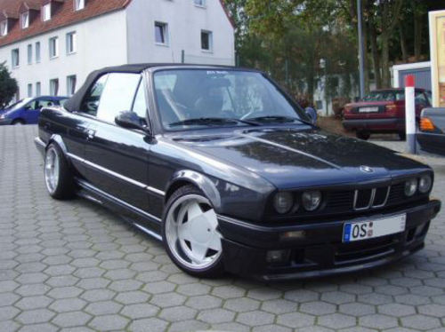 Pay for BMW E30 3 Series Service repair manual DOWNLOAD