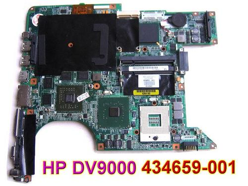 dv9000 repair manual product user guide instruction u2022 rh testdpc co pavilion dv9000 service manual dv9000 service manual pdf