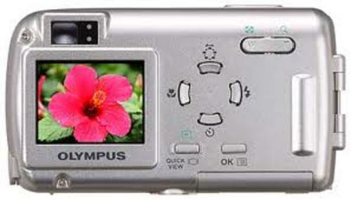 olympus stylus mju 300 400 digital service manual download manua rh tradebit com Olympus Stylus Film Olympus Stylus TG-830