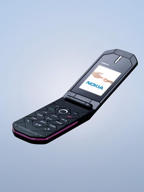 Nokia 7070 Prism Workshop Repair Manual Download