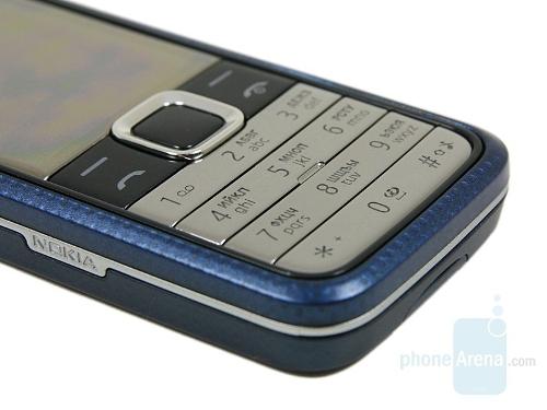 Nokia 7310 supernova specs.