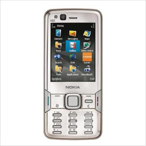 nokia n82 rm 313 rm 314 workshop repair manual download download rh tradebit com nokia n82 service manual pdf Nokia N80
