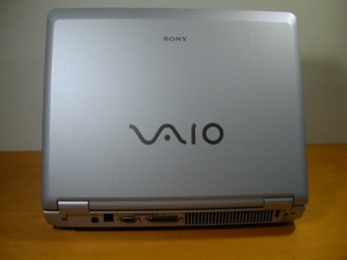 sony laptop manuals download