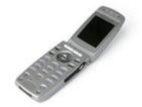Pay for Sony Ericsson Z600 Workshop Repair Manual DOWNLOAD