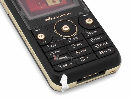 Pay for Sony Ericsson W660i Workshop Repair Manual DOWNLOAD
