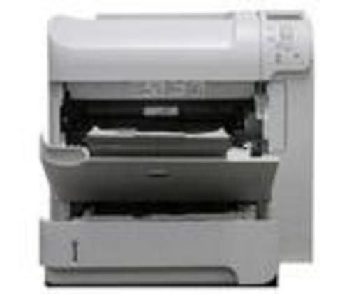 hp laserjet p4014 p4015 p4515 workshop repair manual download dow rh tradebit com hp laserjet p4014 manual feed hp laserjet p4014 manual pdf