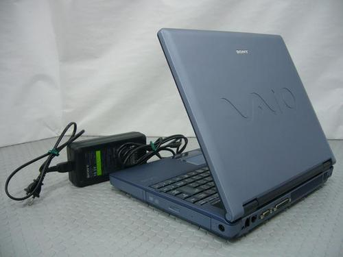 Free SONY PCG-FR55R FRV34 FR820C FR825CP Service manual Download thumbnail